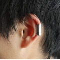 Ear cuffs (кафф) Аниме