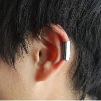 Пирсинг Ear cuffs (кафф) Аниме / цвета производства Гонконг