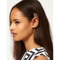 Ear cuffs (кафф) Маленький эльф