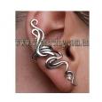 Ear cuffs (кафф) Ветренный завиток