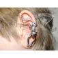 Ear cuffs (кафф) Котик-шалун