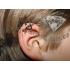 Ear cuffs (кафф) Альпинист фото пирсинг 4
