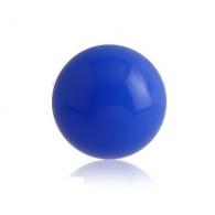 Шарик UV неон 1,2 *3 / разные цвета