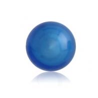 Шарик UV 1,2*3  /MUB / разные цвета