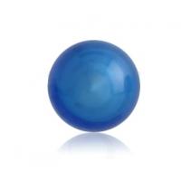 Пирсинг Шарик UV 1,6*6  / UB / разные цвета производства Thailand