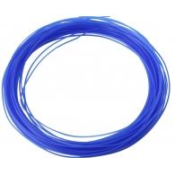 Основа биофлекс синий 1,2 мм / длина на выбор