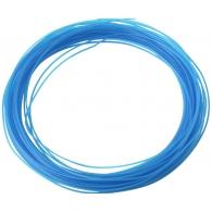 Основа биофлекс голубой 1,2 мм / длина на выбор