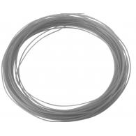 Основа биофлекс металлик 1,2 мм / длина на выбор