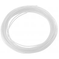 Основа биофлекс белый 1,2 мм / длина на выбор