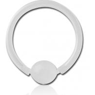 Хард 1,6 мм биофлекс шарик биофлекс / 1,6*16