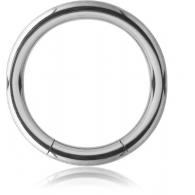 Хард 3,0 мм титан сегмент / 3*14