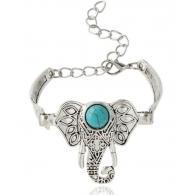 Браслет Слон