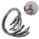 Кольцо pamela love, размер 17-19
