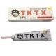 "Крем ""TKTX"" белый 39% анестетик 10 гр."