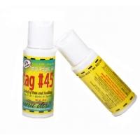 Пирсинг Анестетик TAG45 (30 мл) гель / лидокаин 4% производства Гонконг