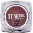 Пигмент PCD для микроблейдинга цвет golden brown coffee