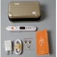 Аппарат Korea Monster Beauty Plasma Lift pen / ПОДАРОК / блефаропластика омоложение