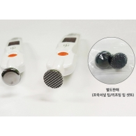 Насадки для аппарата Plasma / комплект 2 шт.