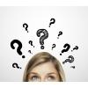 Часто задаваемые вопросы по ценовой политике магазина или можно нам доверять