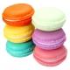 Коробка Macarons 4*2см